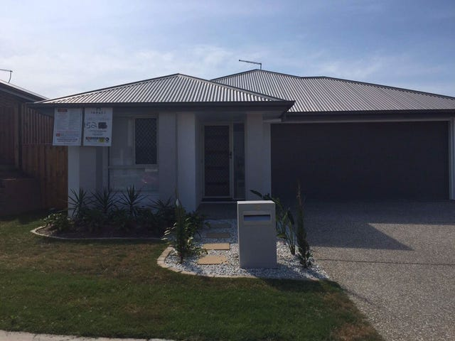 15 Greenwich Crescent, Pimpama, Qld 4209