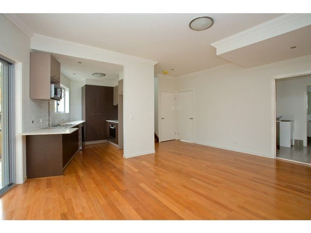1/27 Birdwood Rd, Holland Park West, Qld 4121