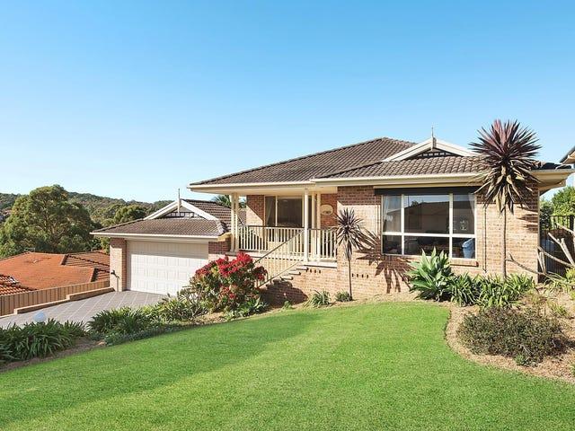 5 Yaluma Drive, Port Macquarie, NSW 2444