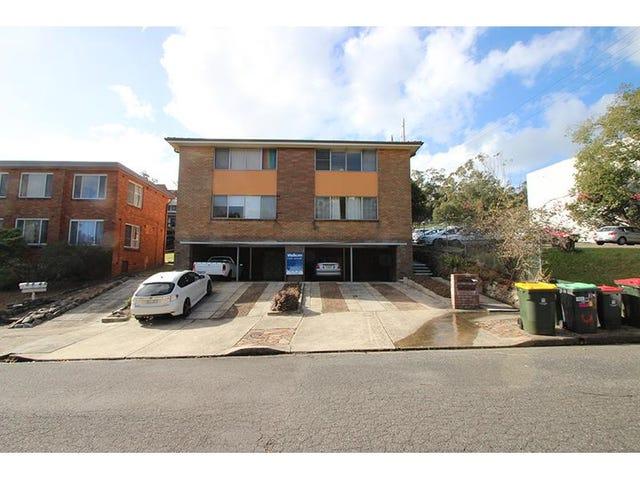 6/9 Mosbri Crescent, The Hill, NSW 2300