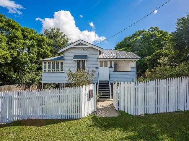 9 Tyrrell Road, Monkland, Qld 4570
