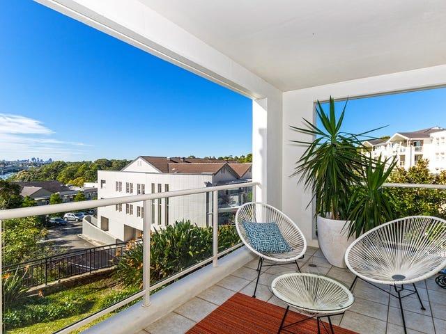 103/18 Karrabee Ave, Huntleys Cove, NSW 2111