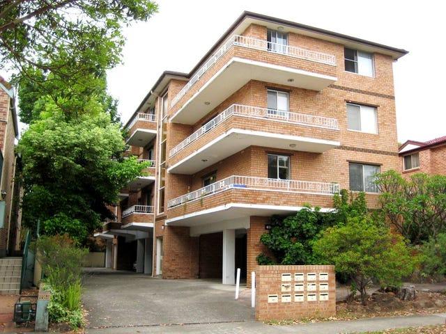 4/49 Austral Street, Penshurst, NSW 2222