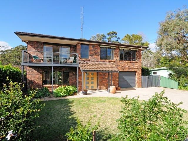 36 Shackleton Street, Shoalhaven Heads, NSW 2535