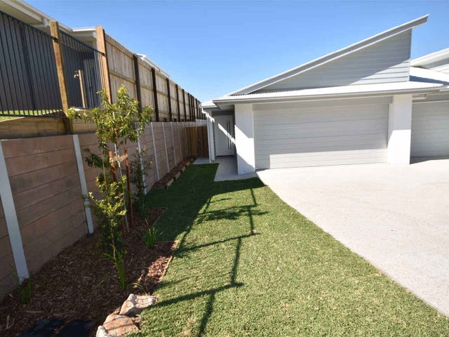 5  Silver Gull Cresent, Peregian Springs, Qld 4573