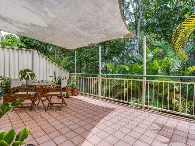 6/51 Pohlman Street, Southport, Qld 4215