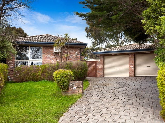 4 Roby Court, Greensborough, Vic 3088