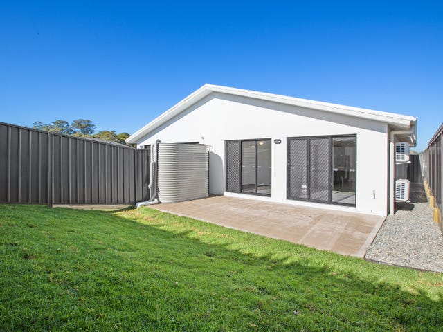 1/11A Santa Fe Close, Cameron Park, NSW 2285