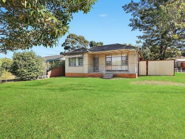 2 Ailsa Avenue, Blacktown, NSW 2148