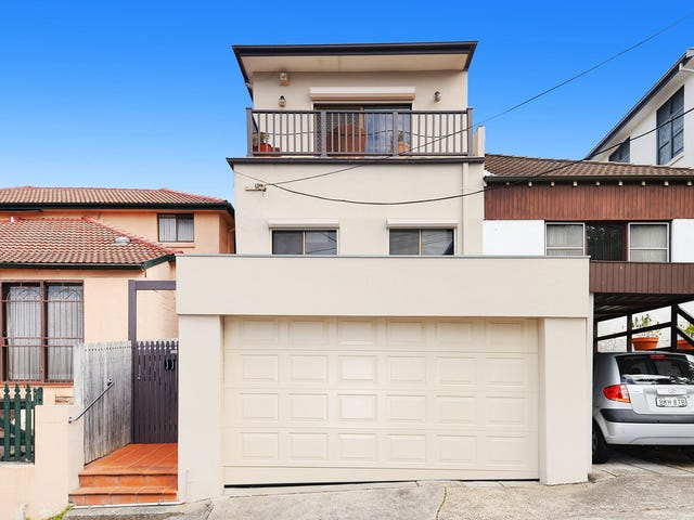 11 Oceanview Avenue, Dover Heights, NSW 2030