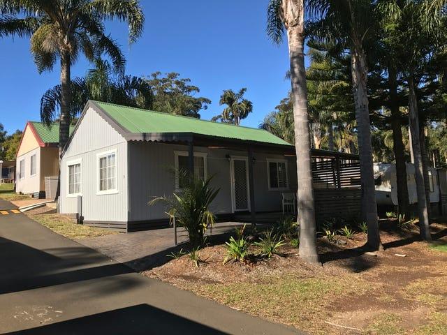 A167/12 Slaughterhouse Rd, Milton, NSW 2538