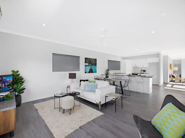 40 Victoria Avenue, Toukley, NSW 2263