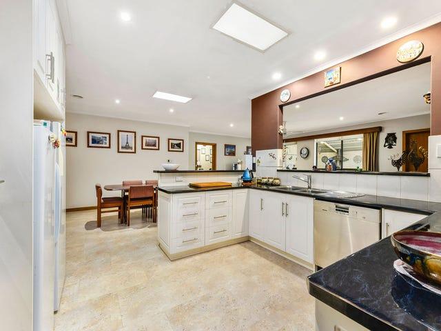 34 Derwent Court, Mount Gambier, SA 5290