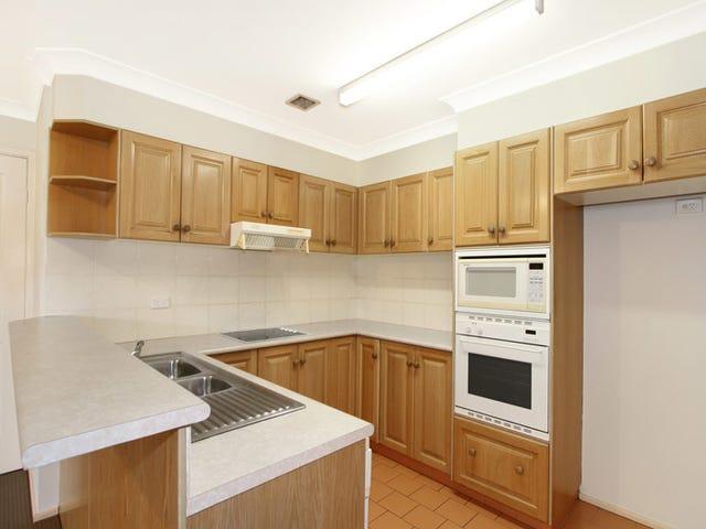 2/43 Smith Street, Wollongong, NSW 2500