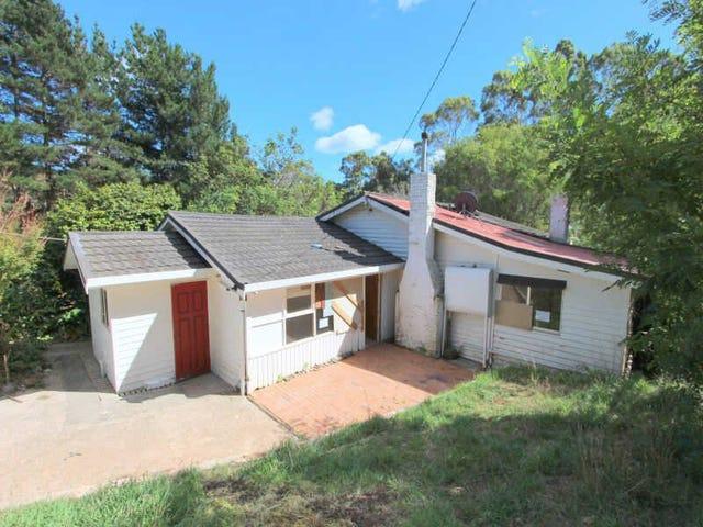 28  Perrys Road, Forth, Tas 7310