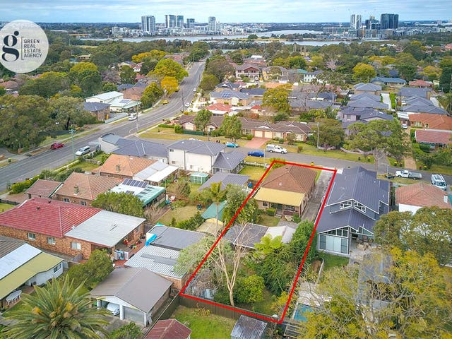 1 Deakin Street, West Ryde, NSW 2114