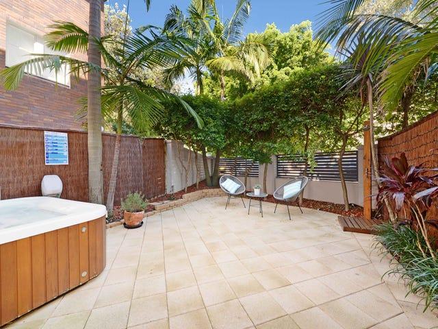 2/47 Sir Thomas Mitchell Road, Bondi Beach, NSW 2026