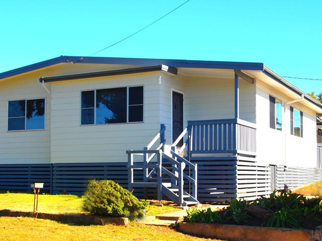 36 Second Street, Warragamba, NSW 2752