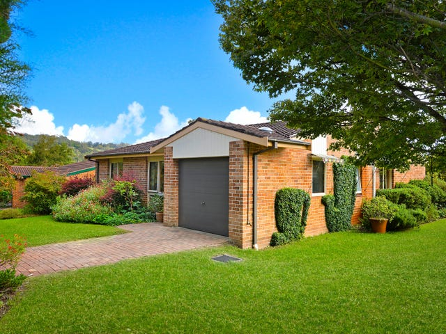 30/502 Moss Vale Road, Bowral, NSW 2576