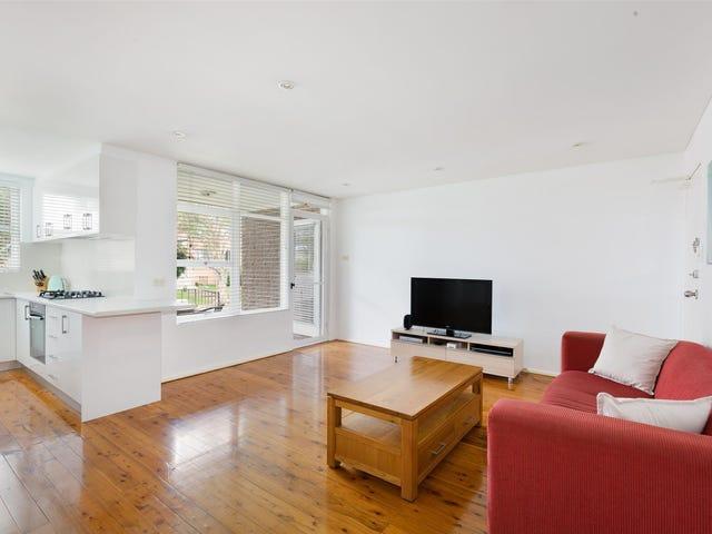 2/1 Ilikai Place, Dee Why, NSW 2099