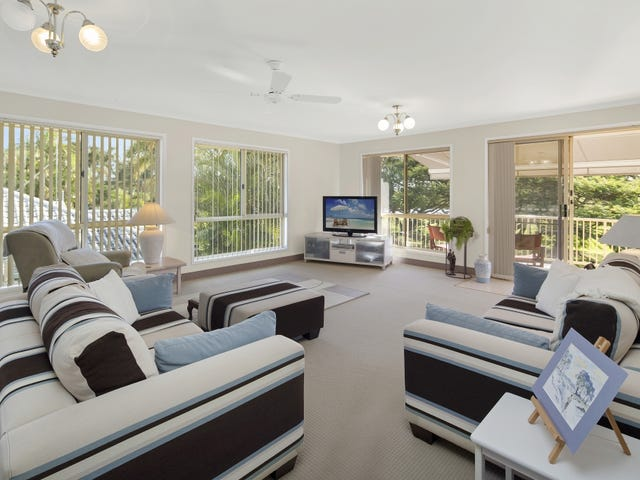 2/5 Hazeltine Court, Maroochydore, Qld 4558