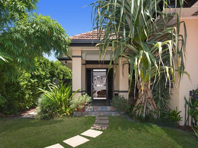 69 Gresham Street, East Brisbane, Qld 4169