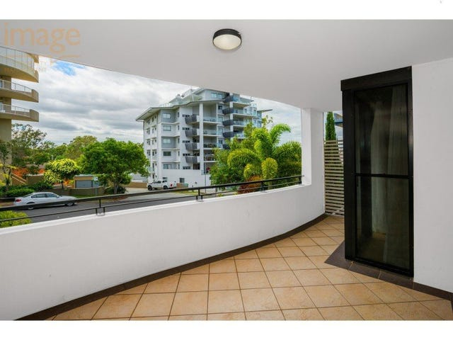 6/29 Riverview Tce, Indooroopilly, Qld 4068