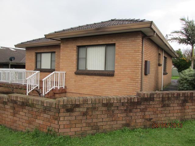 39 Pioneer Road, Bellambi, NSW 2518
