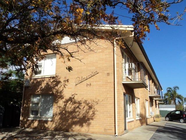 2/213 Young Street, Unley, SA 5061