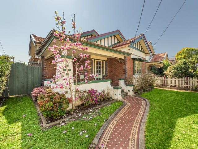 133 Church Street, Croydon, NSW 2132