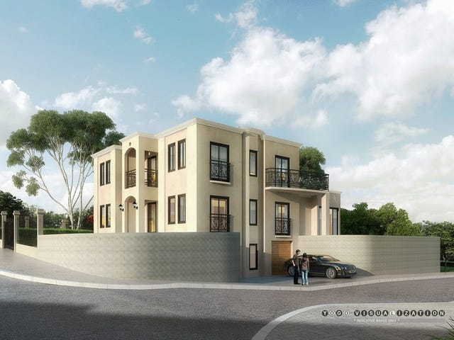 65 Heatherbank Terrace, Stonyfell, SA 5066