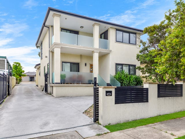 298 Edgar Street, Condell Park, NSW 2200