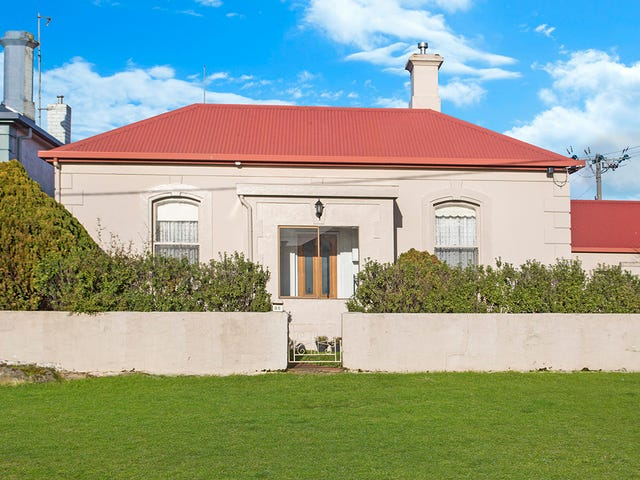 86 Ryot Street, Warrnambool, Vic 3280