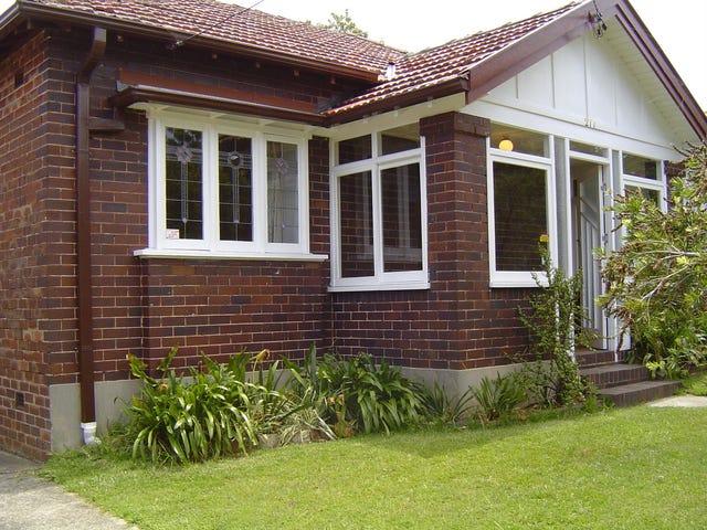 277 Burns Bay Road, Lane Cove, NSW 2066
