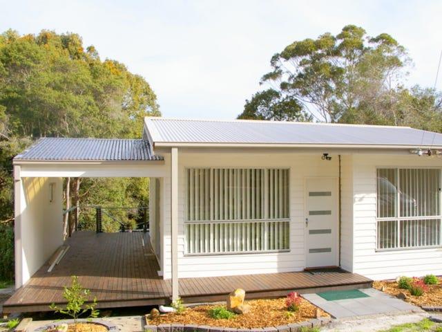 5 Bounty Place, Nelson Bay, NSW 2315