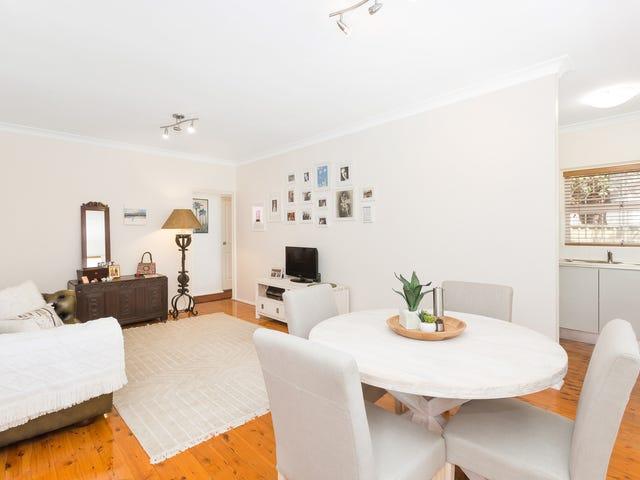 2/29 Oxley Avenue, Jannali, NSW 2226