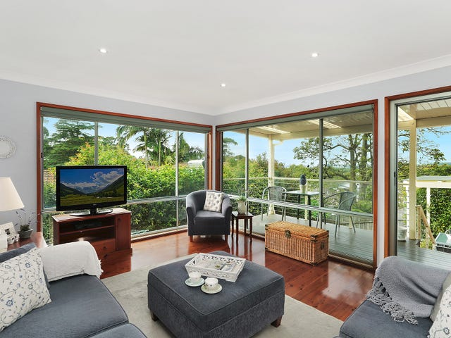 158 O'Briens Road, Figtree, NSW 2525
