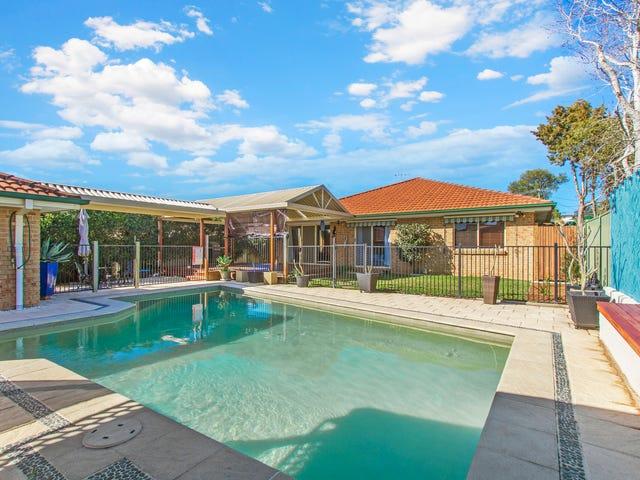 32A Phyllis Avenue, Kanwal, NSW 2259