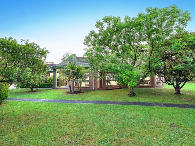10 Park Close, Heathmont, Vic 3135
