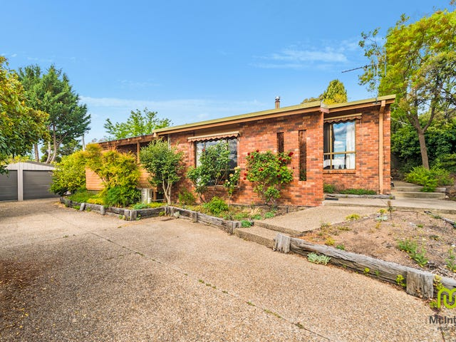 36 Must Circuit, Calwell, ACT 2905