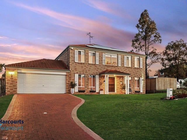 1 Sarah West Place, Mount Annan, NSW 2567