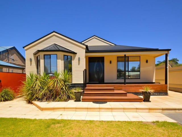 307 Boughtman Street, Broken Hill, NSW 2880