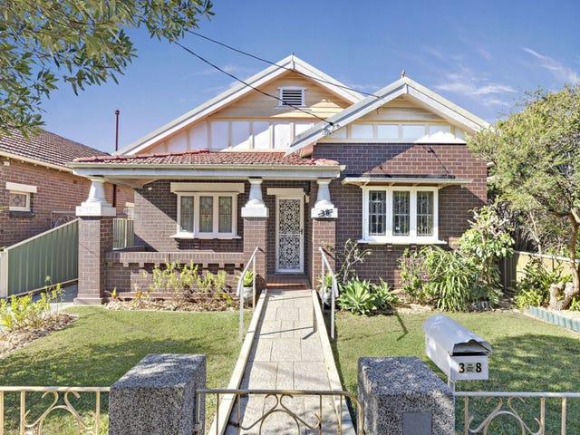 38 Lindsay Street, Burwood, NSW 2134