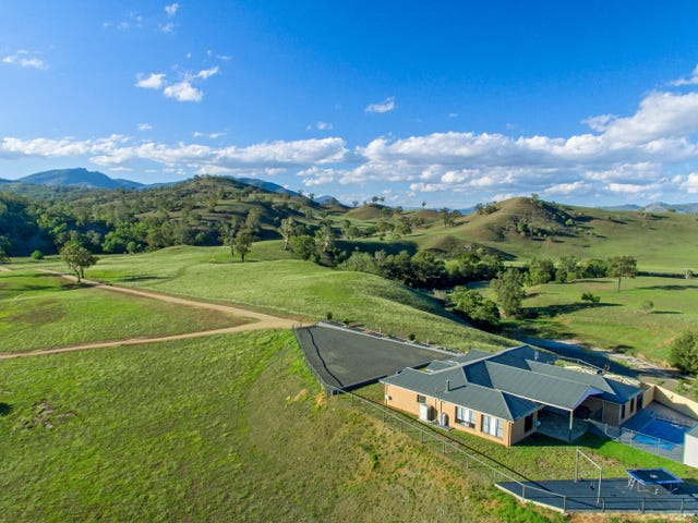 1676 Gundy Road, Scone, NSW 2337
