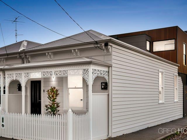 426 Dorcas Street, South Melbourne, Vic 3205