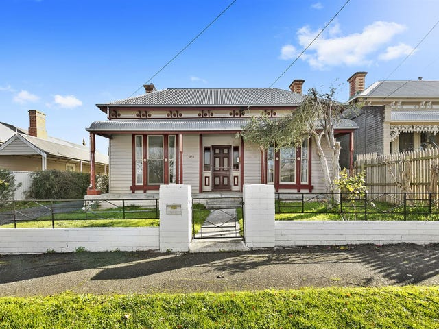 320 Errard Street South, Ballarat Central, Vic 3350