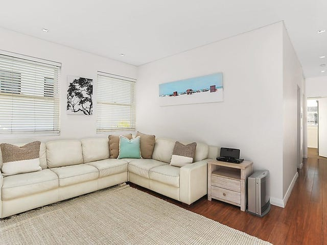 7/19 Duncan Street, Maroubra, NSW 2035