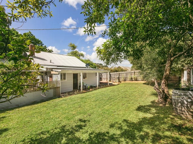 49 Old Bittern Dromana Road, Merricks North, Vic 3926