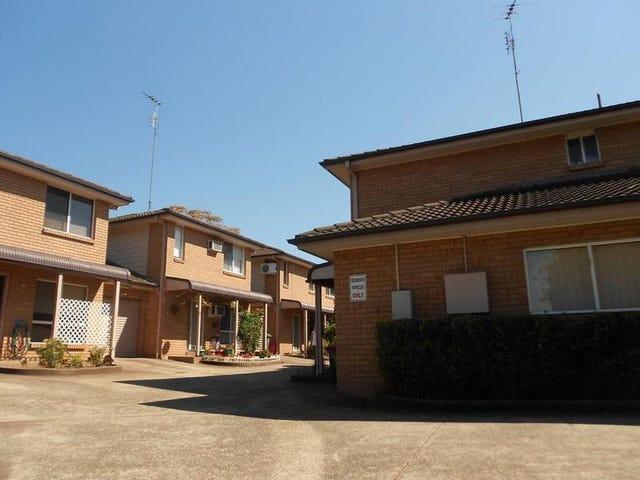 6/11-13 Balmoral Street, Blacktown, NSW 2148
