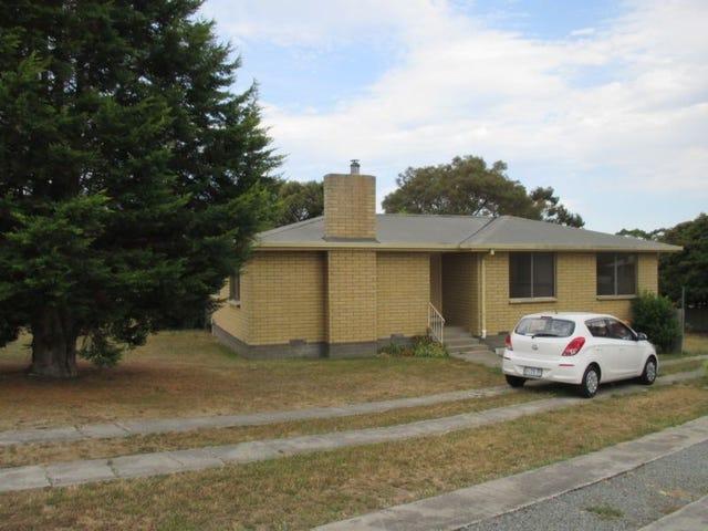 6 Bendigo Street, Ravenswood, Tas 7250